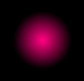 Captura de pantalla 2013-02-17 a la(s) 21.11.38